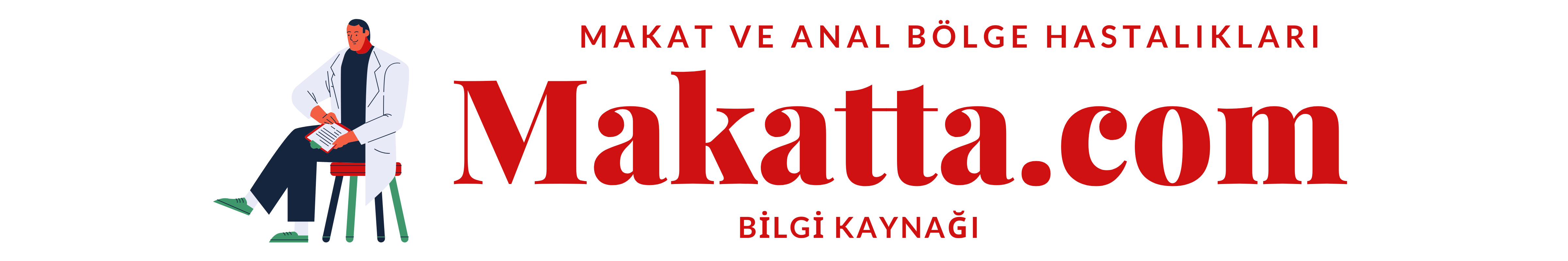 Makatta.com